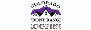 Colorado Front Range Roofing